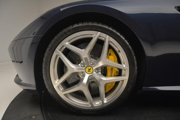 Used 2008 Ferrari 599 GTB Fiorano for sale Sold at Alfa Romeo of Westport in Westport CT 06880 27