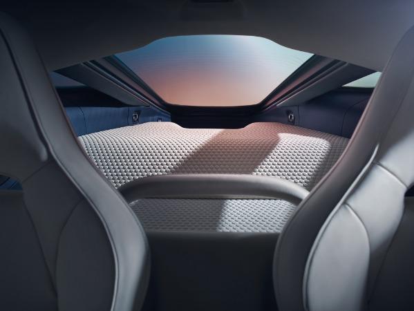 New 2020 McLaren GT Coupe for sale Sold at Alfa Romeo of Westport in Westport CT 06880 20
