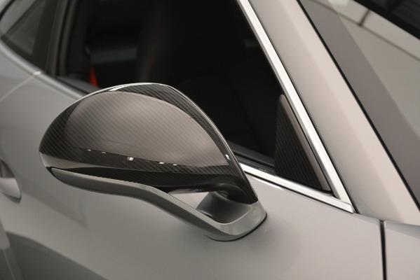 Used 2018 Porsche 911 GT3 for sale Sold at Alfa Romeo of Westport in Westport CT 06880 28