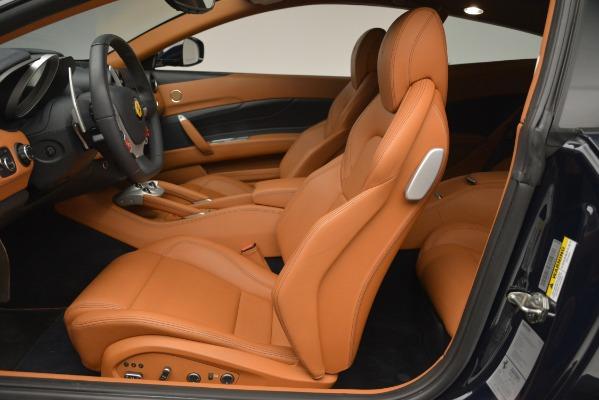 Used 2013 Ferrari FF for sale $159,900 at Alfa Romeo of Westport in Westport CT 06880 14
