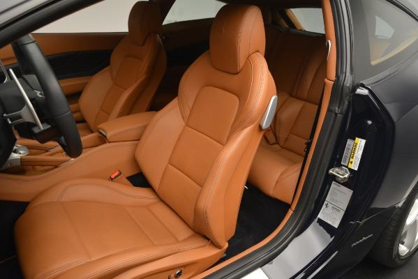 Used 2013 Ferrari FF for sale $159,900 at Alfa Romeo of Westport in Westport CT 06880 15