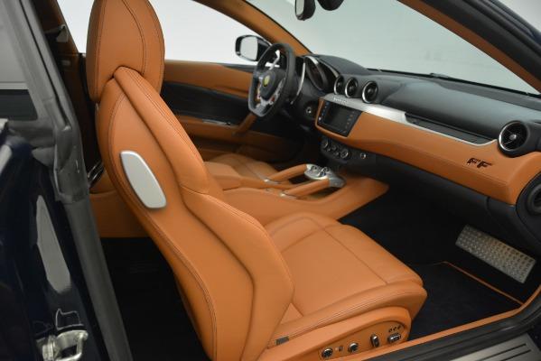 Used 2013 Ferrari FF for sale $159,900 at Alfa Romeo of Westport in Westport CT 06880 16