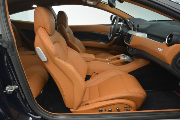 Used 2013 Ferrari FF for sale $159,900 at Alfa Romeo of Westport in Westport CT 06880 17