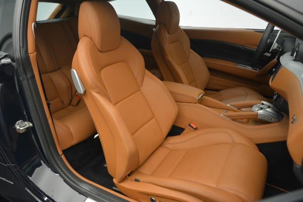 Used 2013 Ferrari FF for sale $159,900 at Alfa Romeo of Westport in Westport CT 06880 18