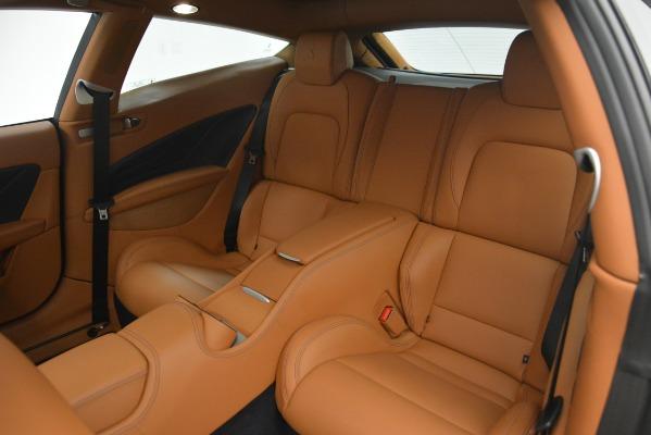 Used 2013 Ferrari FF for sale $159,900 at Alfa Romeo of Westport in Westport CT 06880 19