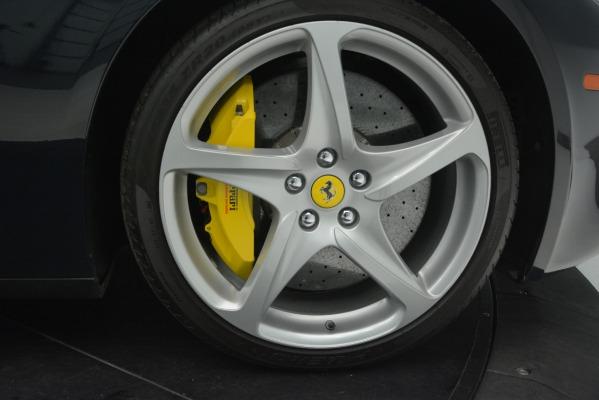 Used 2013 Ferrari FF for sale $159,900 at Alfa Romeo of Westport in Westport CT 06880 24