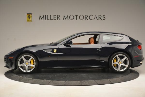 Used 2013 Ferrari FF for sale $159,900 at Alfa Romeo of Westport in Westport CT 06880 3