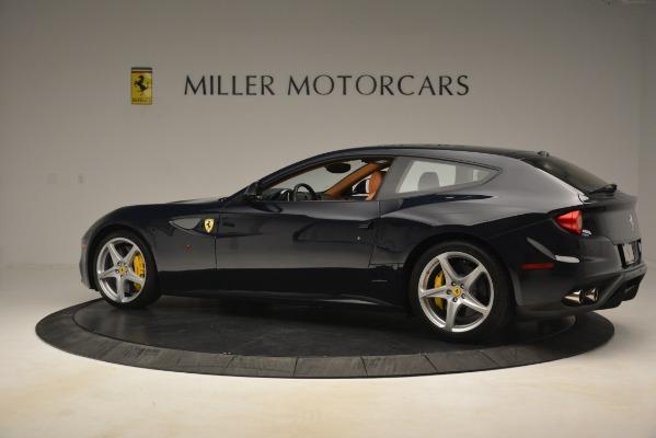 Used 2013 Ferrari FF for sale $159,900 at Alfa Romeo of Westport in Westport CT 06880 4