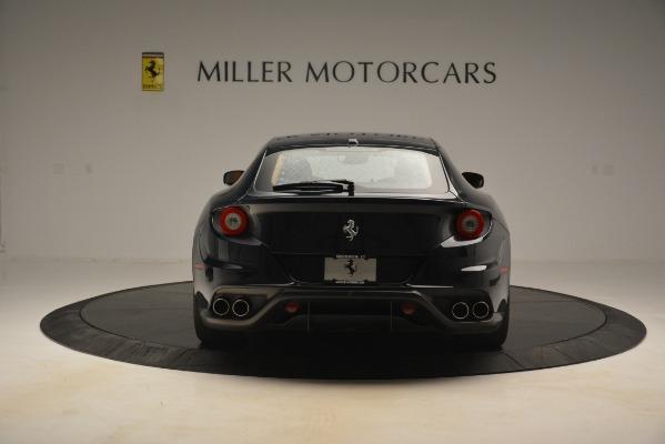 Used 2013 Ferrari FF for sale $159,900 at Alfa Romeo of Westport in Westport CT 06880 6