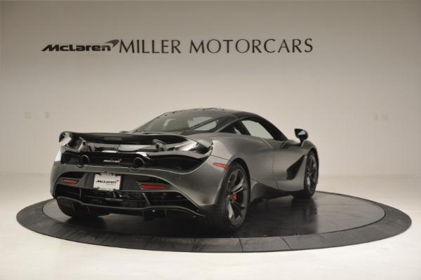 Used 2018 McLaren 720S for sale $269,900 at Alfa Romeo of Westport in Westport CT 06880 6