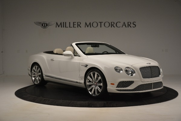 Used 2016 Bentley Continental GT V8 S for sale Sold at Alfa Romeo of Westport in Westport CT 06880 11
