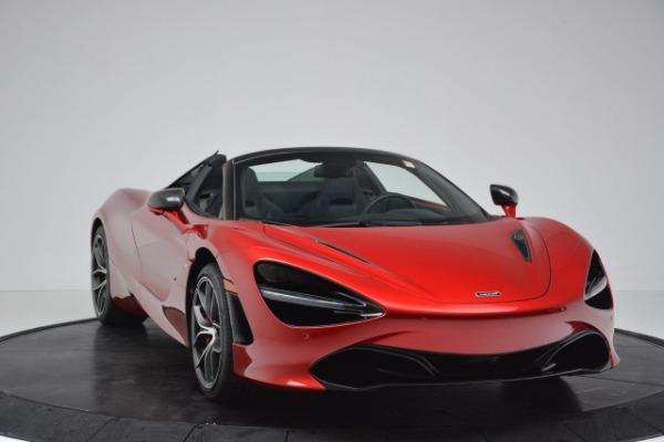 Used 0   for sale Call for price at Alfa Romeo of Westport in Westport CT 06880 14