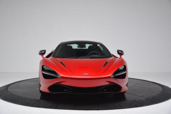 Used 0   for sale Call for price at Alfa Romeo of Westport in Westport CT 06880 15