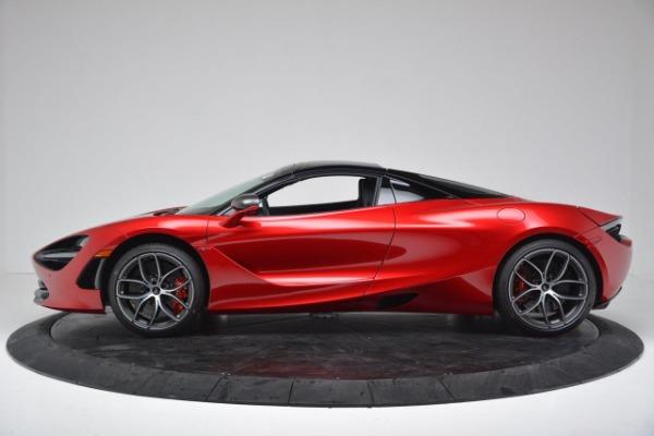 Used 0   for sale Call for price at Alfa Romeo of Westport in Westport CT 06880 17