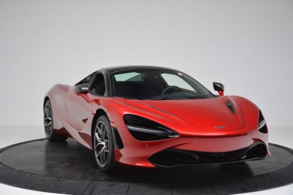 Used 0   for sale Call for price at Alfa Romeo of Westport in Westport CT 06880 21
