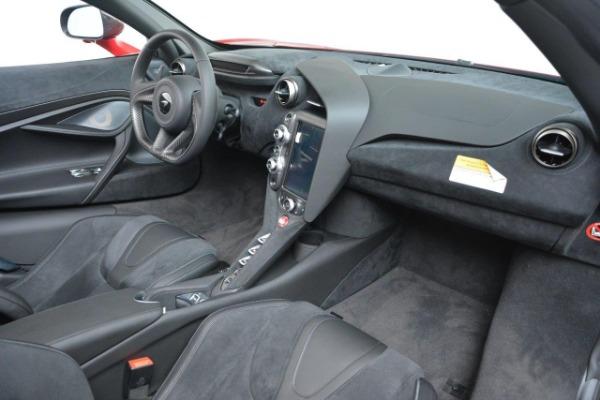 Used 0   for sale Call for price at Alfa Romeo of Westport in Westport CT 06880 27