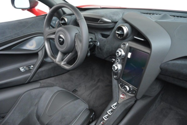Used 0   for sale Call for price at Alfa Romeo of Westport in Westport CT 06880 28