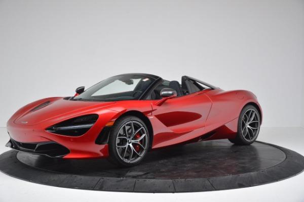 Used 0   for sale Call for price at Alfa Romeo of Westport in Westport CT 06880 3