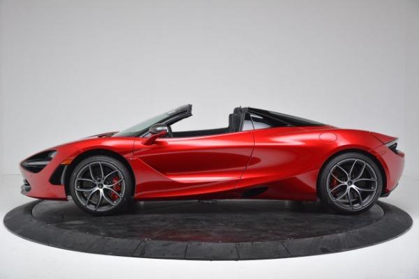 Used 0   for sale Call for price at Alfa Romeo of Westport in Westport CT 06880 4