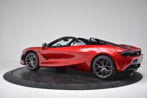 Used 0   for sale Call for price at Alfa Romeo of Westport in Westport CT 06880 5