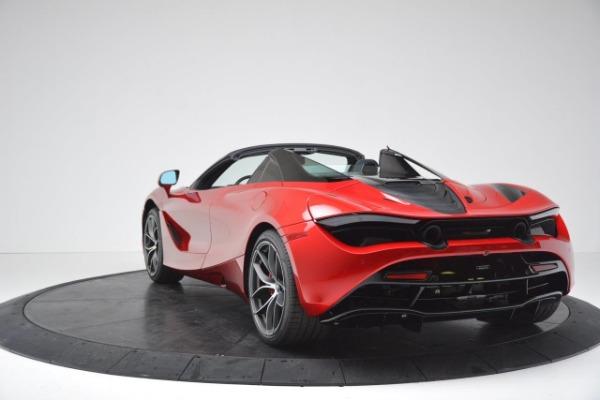 Used 0   for sale Call for price at Alfa Romeo of Westport in Westport CT 06880 6