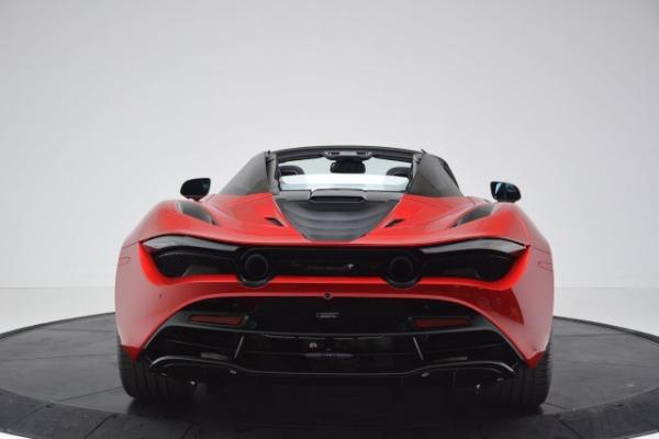 Used 0   for sale Call for price at Alfa Romeo of Westport in Westport CT 06880 7