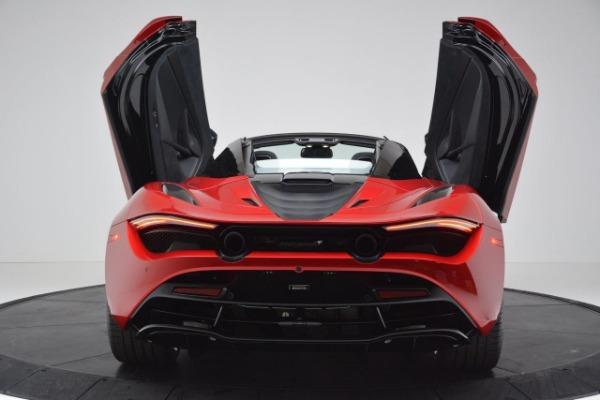 Used 0   for sale Call for price at Alfa Romeo of Westport in Westport CT 06880 8