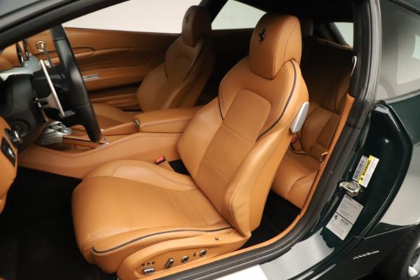 Used 2012 Ferrari FF for sale Sold at Alfa Romeo of Westport in Westport CT 06880 16