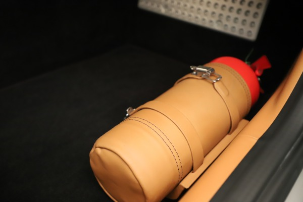 Used 2012 Ferrari FF for sale Sold at Alfa Romeo of Westport in Westport CT 06880 24