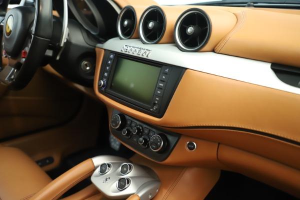 Used 2012 Ferrari FF for sale Sold at Alfa Romeo of Westport in Westport CT 06880 26