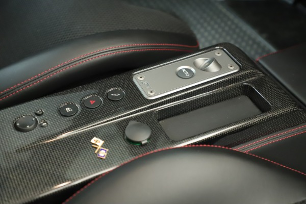 Used 2008 Ferrari F430 Scuderia for sale $229,900 at Alfa Romeo of Westport in Westport CT 06880 25