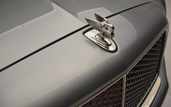 Used 2012 Bentley Mulsanne for sale Sold at Alfa Romeo of Westport in Westport CT 06880 19