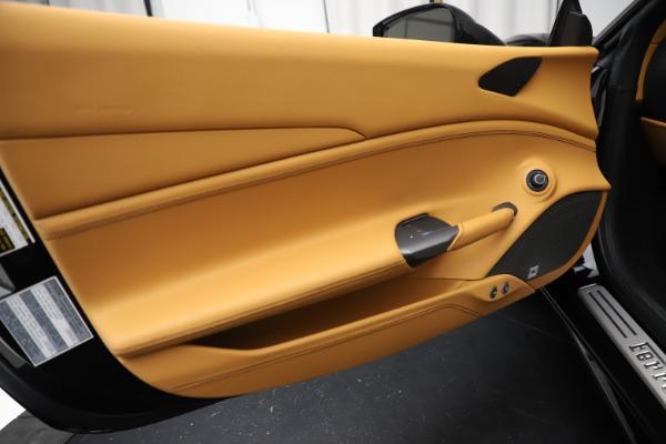 Used 2017 Ferrari 488 GTB for sale $244,900 at Alfa Romeo of Westport in Westport CT 06880 16