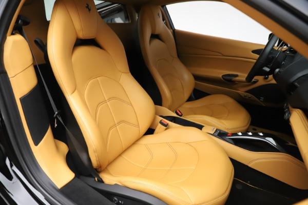 Used 2017 Ferrari 488 GTB for sale $240,900 at Alfa Romeo of Westport in Westport CT 06880 19