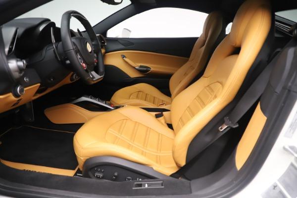 Used 2017 Ferrari 488 GTB for sale $244,900 at Alfa Romeo of Westport in Westport CT 06880 15