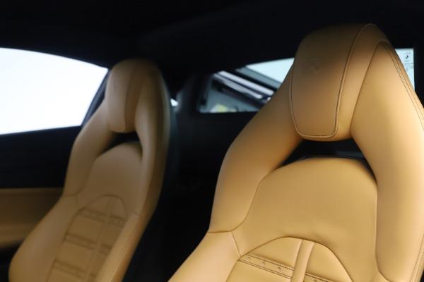 Used 2017 Ferrari 488 GTB for sale $244,900 at Alfa Romeo of Westport in Westport CT 06880 17