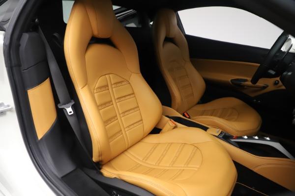 Used 2017 Ferrari 488 GTB for sale $244,900 at Alfa Romeo of Westport in Westport CT 06880 20