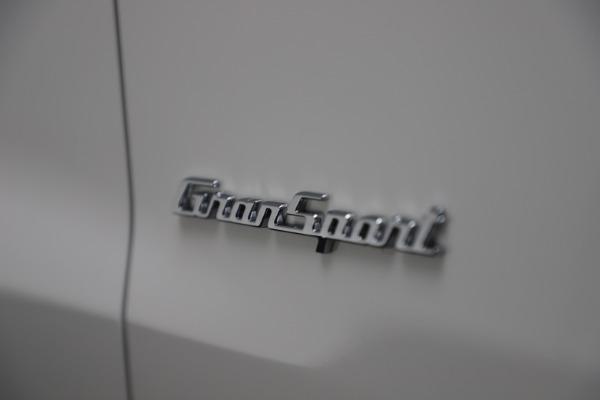 New 2020 Maserati Levante S Q4 GranSport for sale Sold at Alfa Romeo of Westport in Westport CT 06880 14