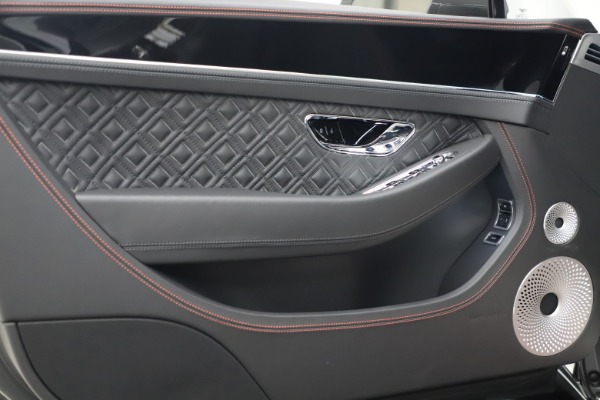 Used 2020 Bentley Continental GT W12 for sale $269,900 at Alfa Romeo of Westport in Westport CT 06880 17