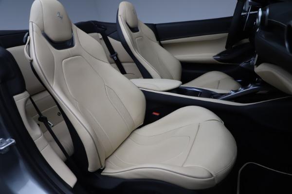 Used 2019 Ferrari Portofino for sale $231,900 at Alfa Romeo of Westport in Westport CT 06880 26