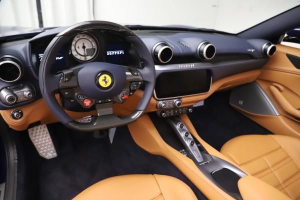 Used 2019 Ferrari Portofino for sale $234,900 at Alfa Romeo of Westport in Westport CT 06880 19