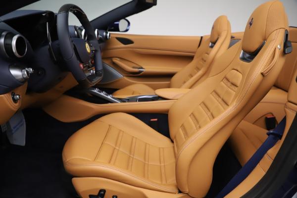 Used 2019 Ferrari Portofino for sale $234,900 at Alfa Romeo of Westport in Westport CT 06880 20