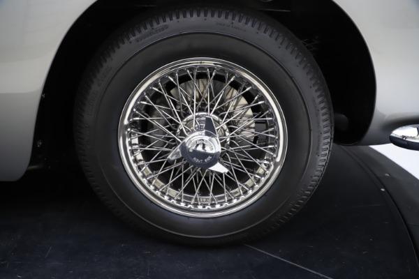 Used 1964 Aston Martin DB5 for sale Call for price at Alfa Romeo of Westport in Westport CT 06880 28