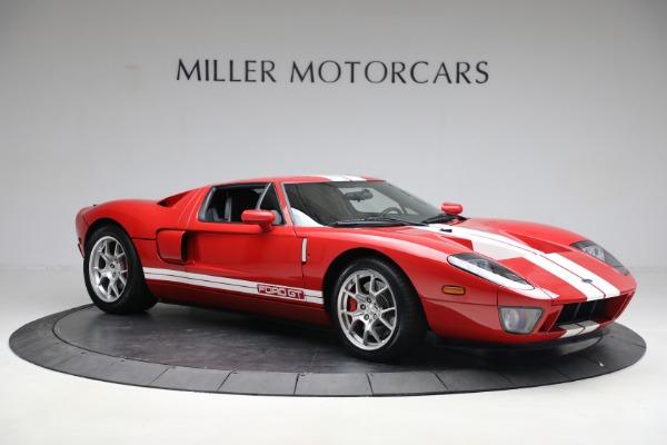 Used 1966 Meyers Manx Dune Buggy for sale $65,900 at Alfa Romeo of Westport in Westport CT 06880 10