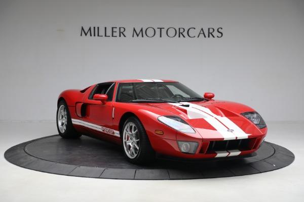 Used 1966 Meyers Manx Dune Buggy for sale $65,900 at Alfa Romeo of Westport in Westport CT 06880 11