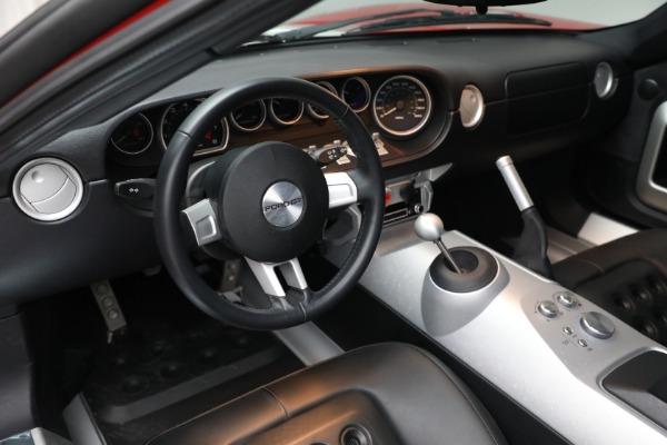 Used 1966 Meyers Manx Dune Buggy for sale $65,900 at Alfa Romeo of Westport in Westport CT 06880 13