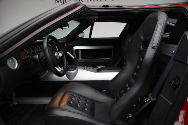 Used 1966 Meyers Manx Dune Buggy for sale $65,900 at Alfa Romeo of Westport in Westport CT 06880 14