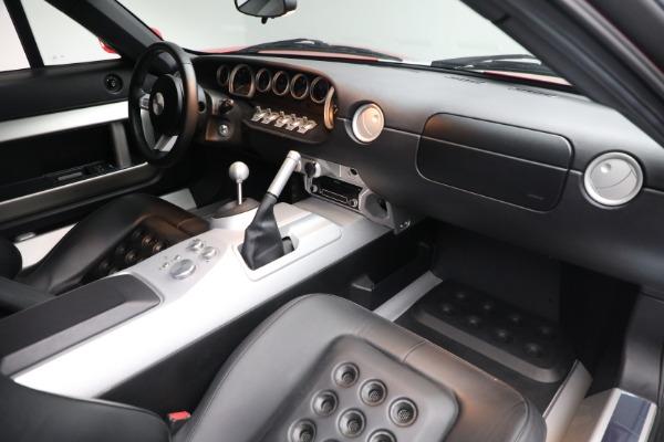 Used 1966 Meyers Manx Dune Buggy for sale $65,900 at Alfa Romeo of Westport in Westport CT 06880 16