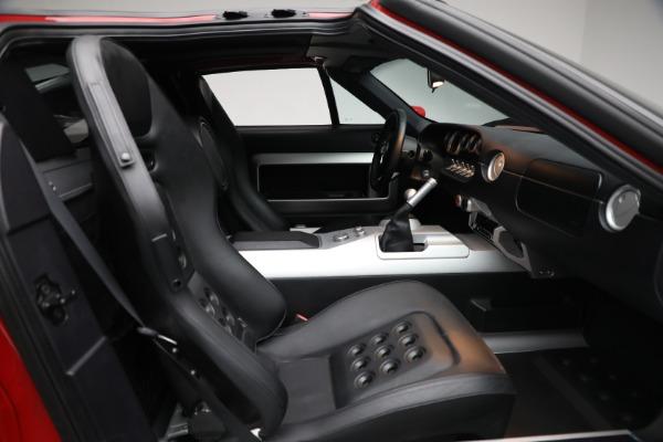 Used 1966 Meyers Manx Dune Buggy for sale $65,900 at Alfa Romeo of Westport in Westport CT 06880 17