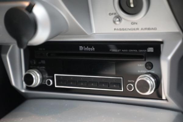 Used 1966 Meyers Manx Dune Buggy for sale $65,900 at Alfa Romeo of Westport in Westport CT 06880 19